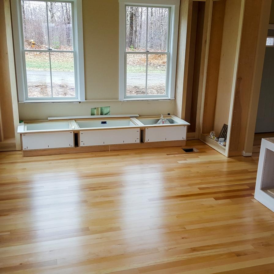 Floor Boar Laminate Cutter Home Depot Flooring Designs